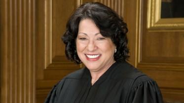 Gerichtliche Entscheidungen können Meilensteine setzen